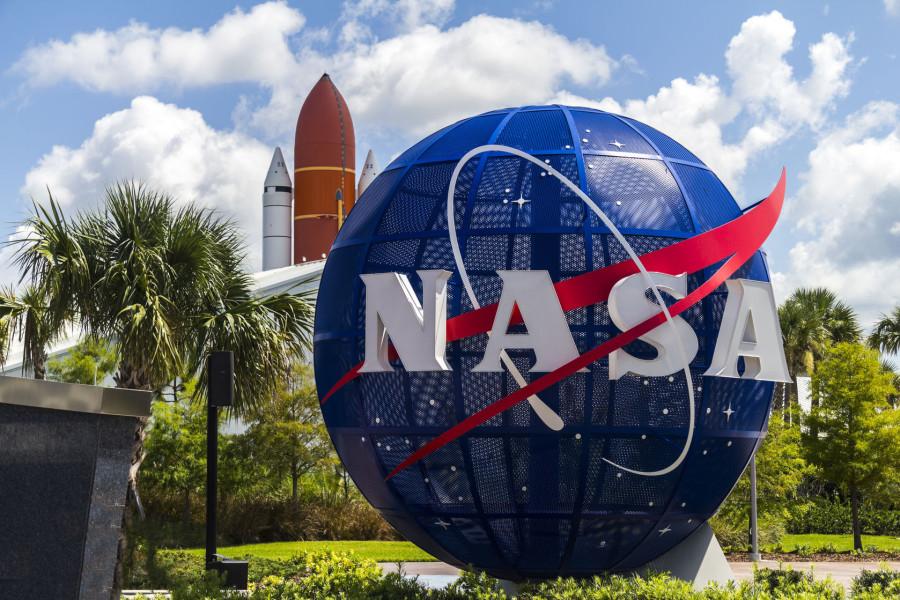 Представлен проект бюджета NASA на 2020 год