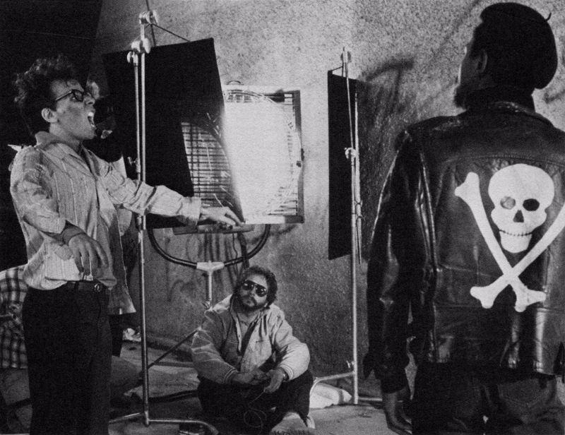 «Охотникам за привидениями» — 35 лет. Семь интересных фактов о фильме