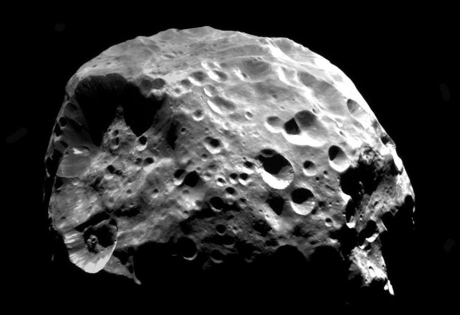Вспоминая Фебу Сатурна, «Кассини», необычных, проходит, расстоянии, вокруг, составляет, спутников, очень, пояса, происходит, орбита, поверхности, Сейчас, считается, СО2Поэтому, спутника, формирования, модели, пересмотреть