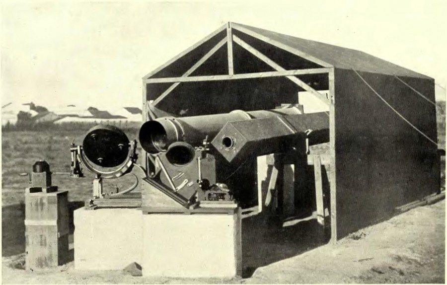 1920px-Eclipse_instruments_at_Sobral.jpg