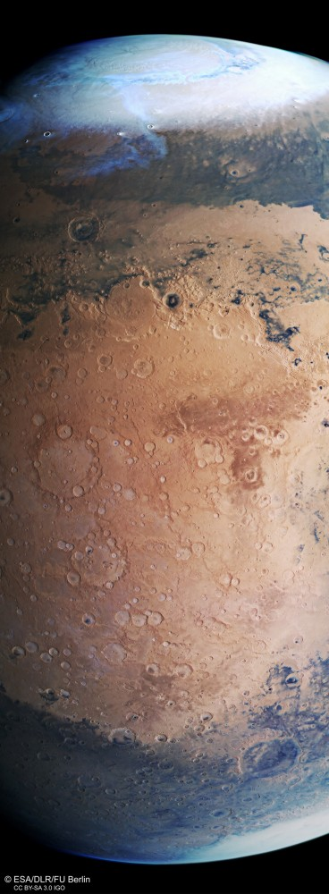 Mars_Express_view_of_Terra_Sabaea_and_Arabia_Terra.jpg
