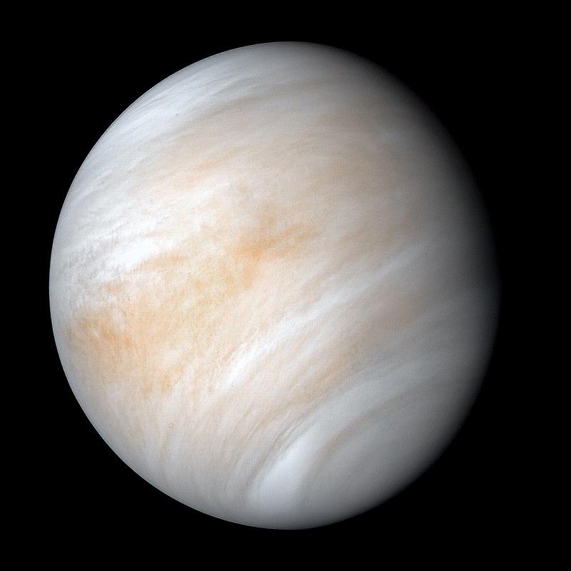 800px-PIA23791-Venus-NewlyProcessedView-20200608.jpg