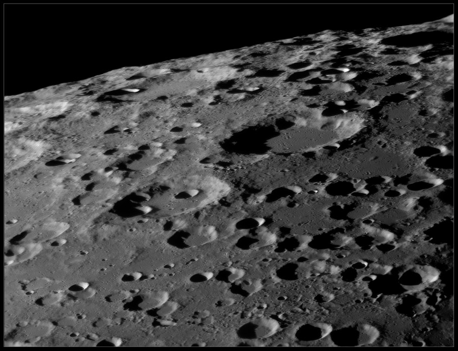 Potential landing sites for the Luna-25 landing were selected, the area of the crater would be days, Luna25 should, Manzini, possible, then, located, the vehicle Luna25, space, surface, scientific, this is due to besides, provided