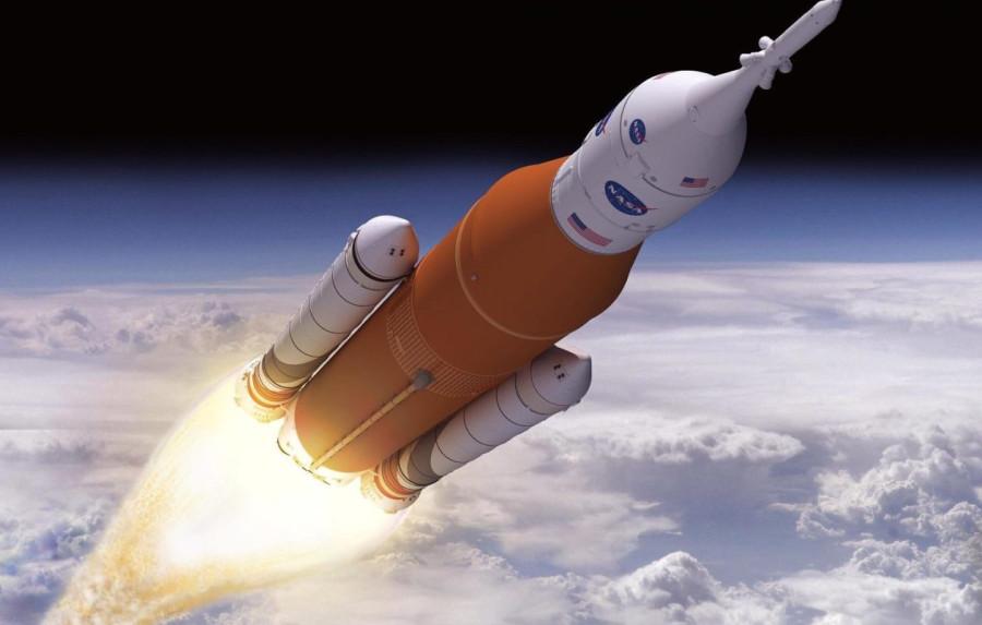 Проект бюджета NASA порождает новые дебаты о миссии Europa Clipper Europa, Clipper, миллионов, Согласно, миссия, запуска, миссии, будет, должна, следующем, ракета, займет, ракеты, запуск, агентства, аппарат, долларов, носитель, агентстве, очередь