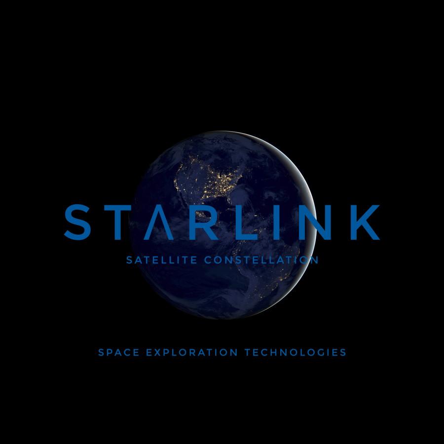 Федеральная комиссия по связи одобрили проект спутникового интернета SpaceX