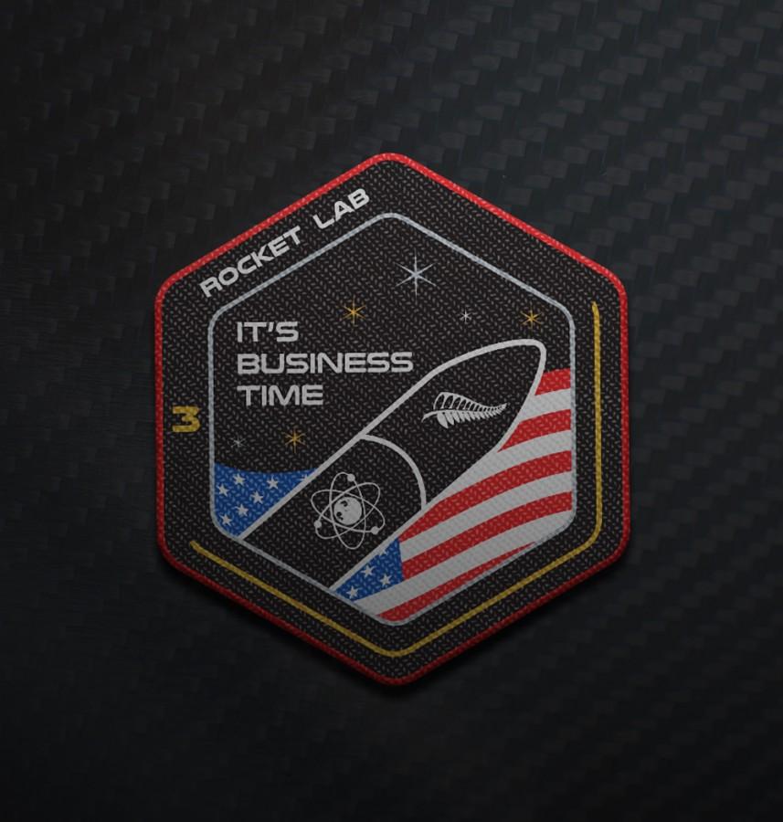 Компания RocketLab анонсировала первый коммерческий запуск