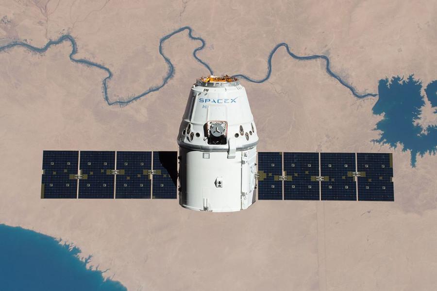 NASA выбрало компании для суборбитальных коммерческих запусков
