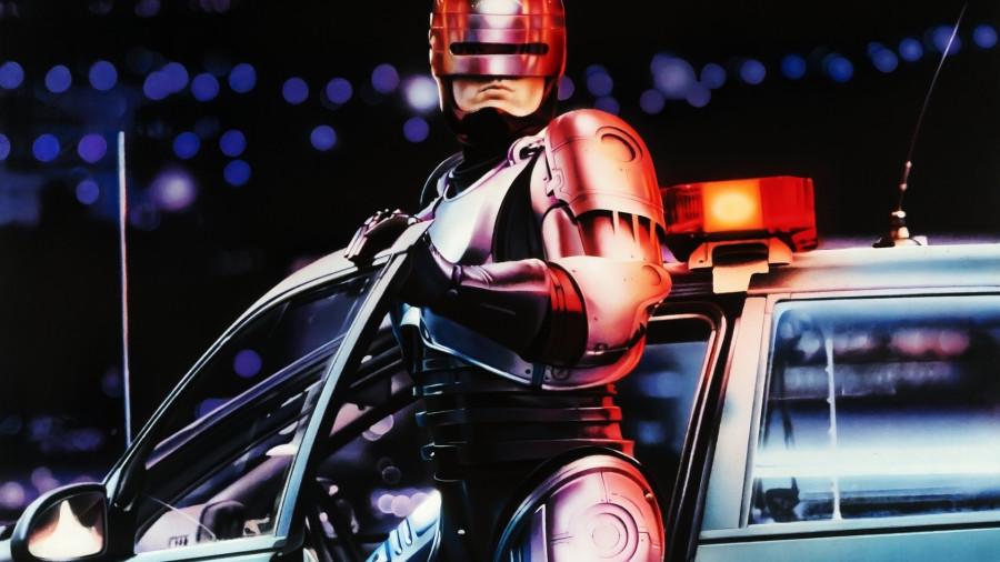 «Робокопу» — 30 лет: восемь интересных фактов о фильме