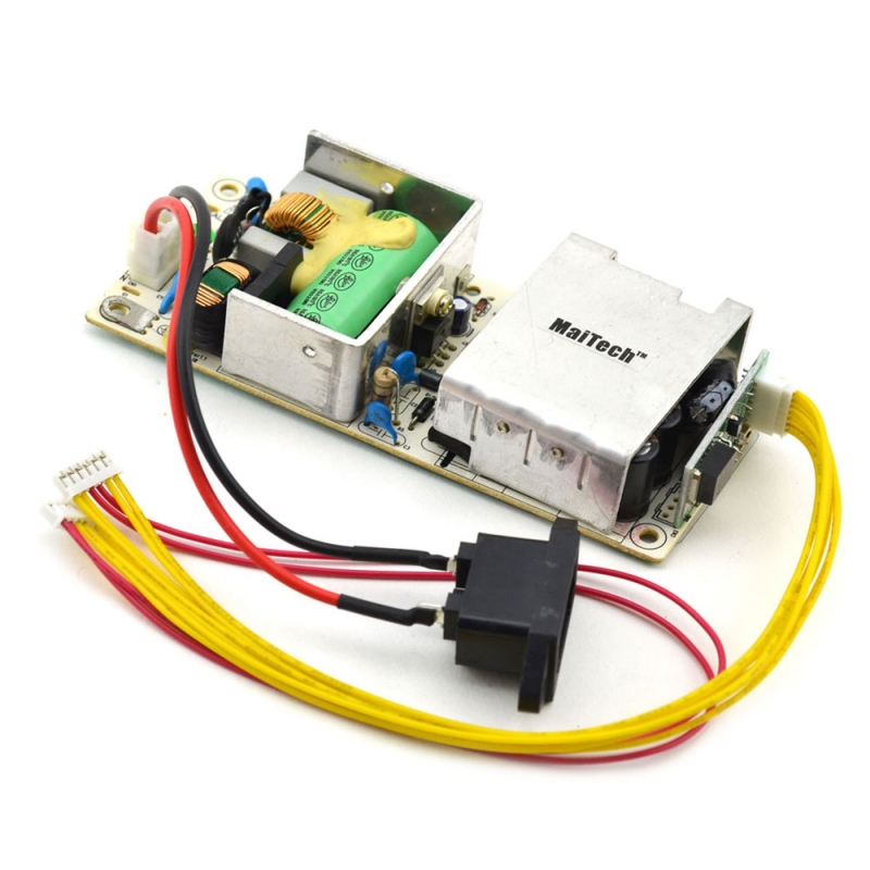 DIY-Power-Supply-Board-Green_800x800