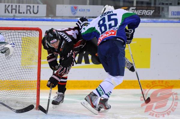 Хоккей-мол-3