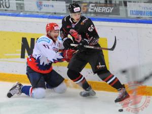 Хоккей-26