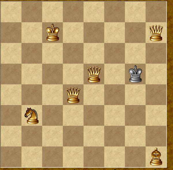 шахматы-44