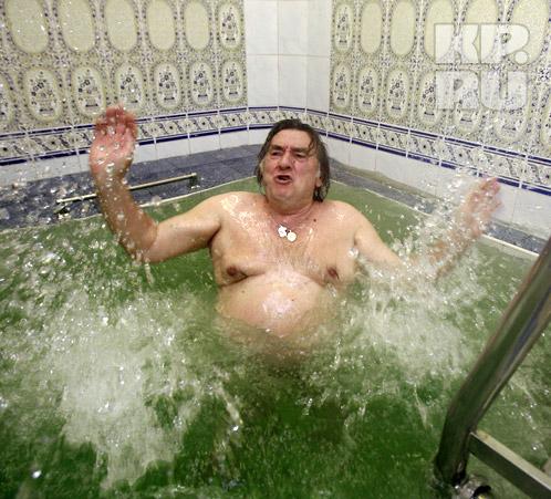 tetki-golie-vzroslie-video
