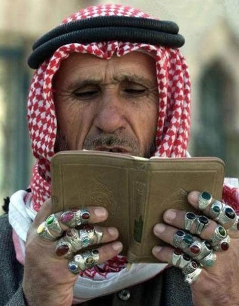 Первое апреля, исламские картинки с приколом