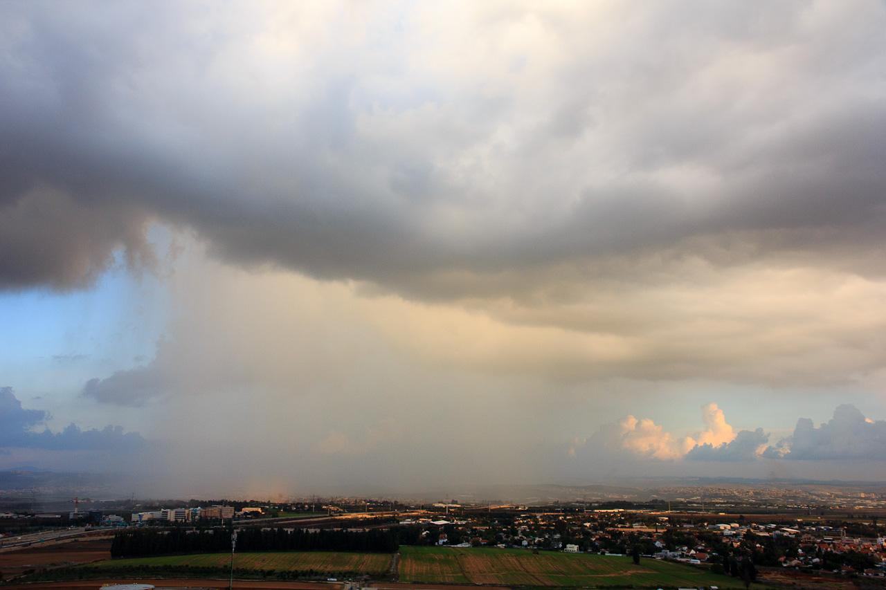 CLouds_Evening_november_2012-7478