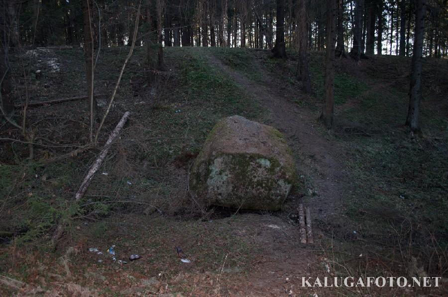 Tele2-kaluga34