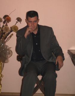 Кирилл Ковалинский