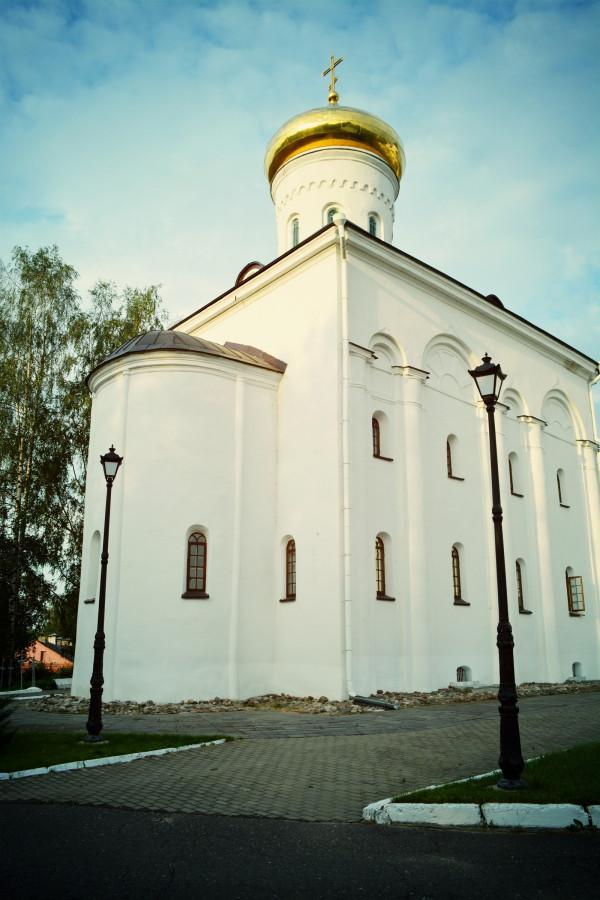 GFRANQ_ELENA_MARKOVSKAYA_67151592_2400
