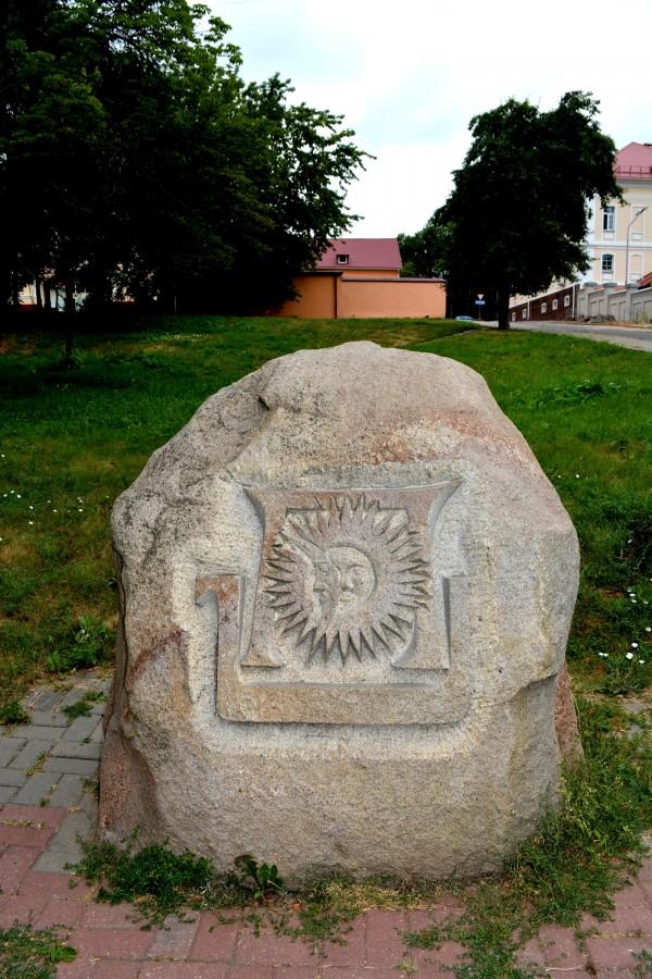 GFRANQ_ELENA_MARKOVSKAYA_67156834_2400