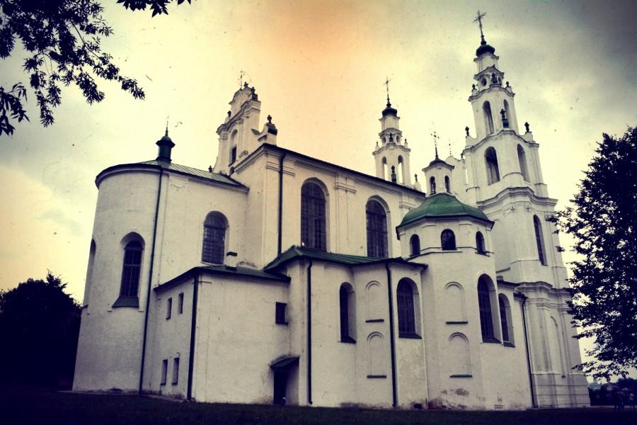 GFRANQ_ELENA_MARKOVSKAYA_67158170_2400