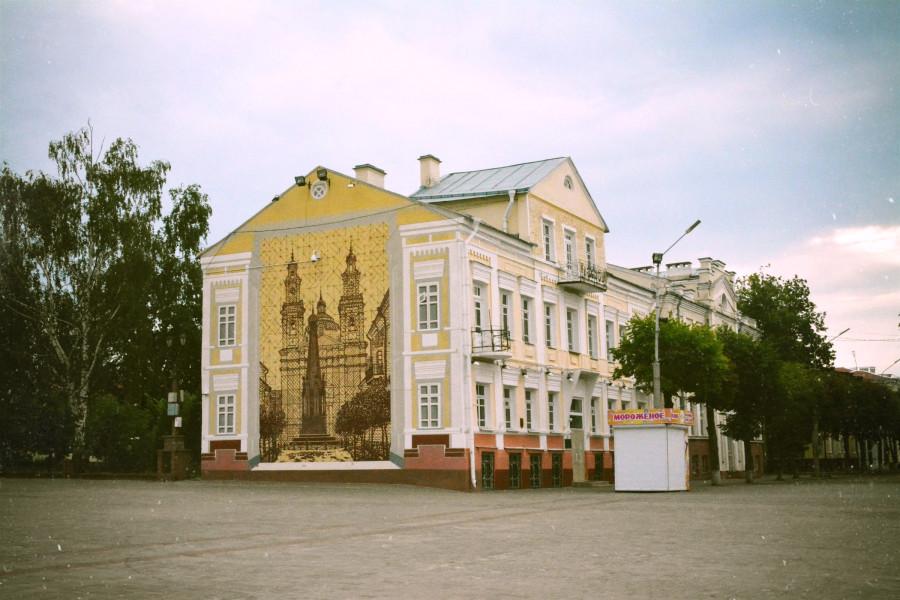 GFRANQ_ELENA_MARKOVSKAYA_67151806_2400