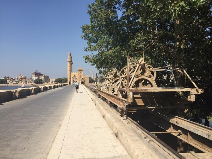 Аль-Кунатыр
