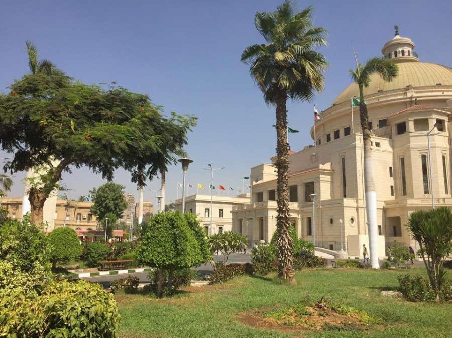 Cairo University is my second Alma Mater. time, now, university, cairo, university, chapter, egypt, here, after, territory, some, zoo, then, i remember how much, present, only, 20082009, arabs, earlier