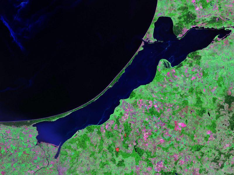 Vistula_Lagoon