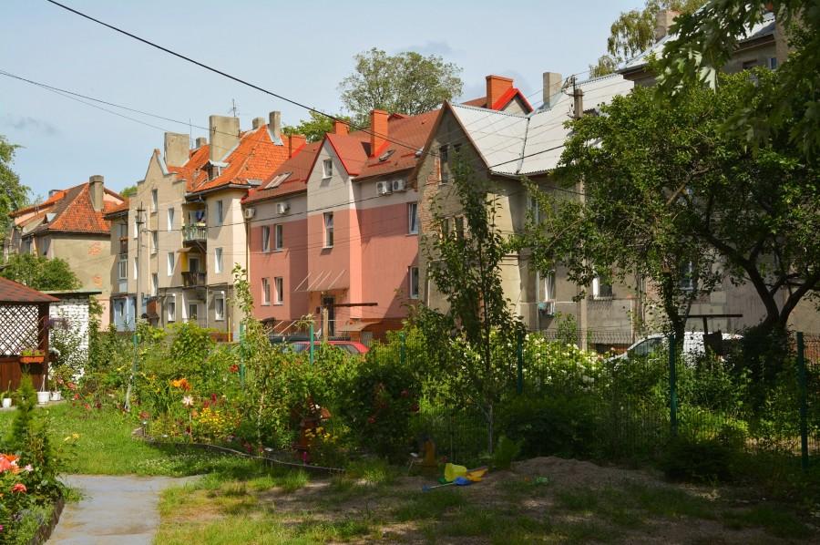 Балтийск (Пиллау): самый западный город России. Пиллау, войсками, здесь, России, флота, Пруссии, оригинал, морем, Балтийского, которой, города, башня, восточной, действий, Кирха, беженцев, крупнейшей, Густава, время, Казармы