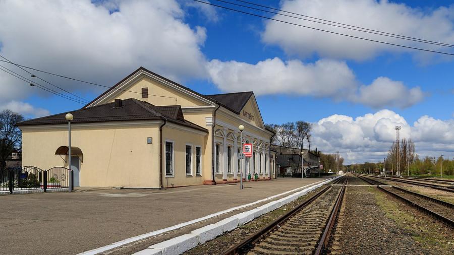 1280px-BaltiyskPillau_05-2017_img01_railway_station