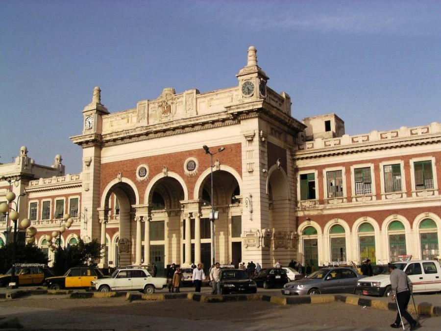 Misr_Train_Station,_Alexandria