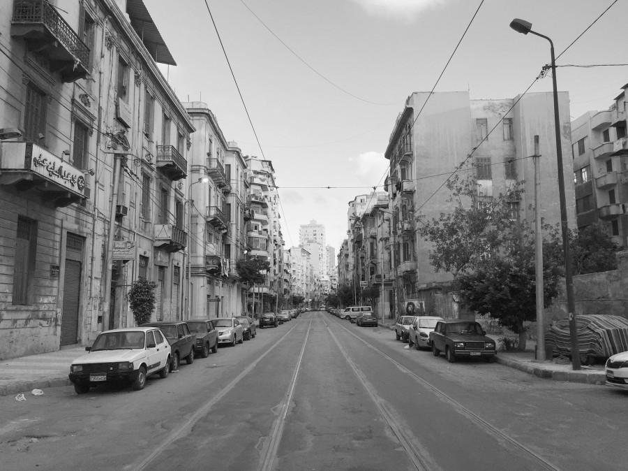 Один день в Александрии глазами гражданина России. многих, время, странах, здание, когда, колониальное, телефона, утром, особенно, Египет, чтобы, сторону, только, работу, внимание, европейских, Спросите, Карта, будут, проснулся
