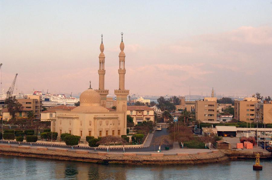 CITY_OF_SUEZ,_EGYPT