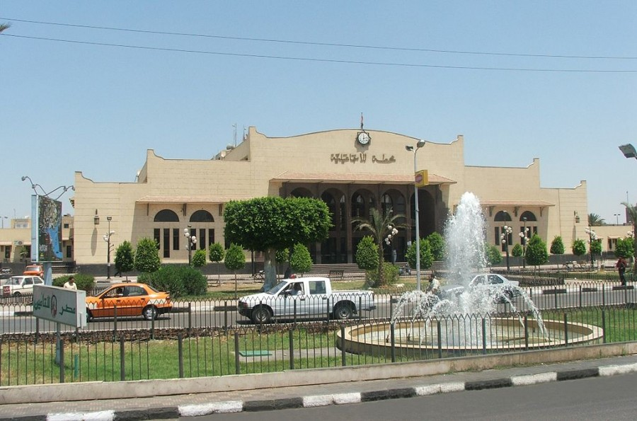 1024px-Ismailia_Railway_Station