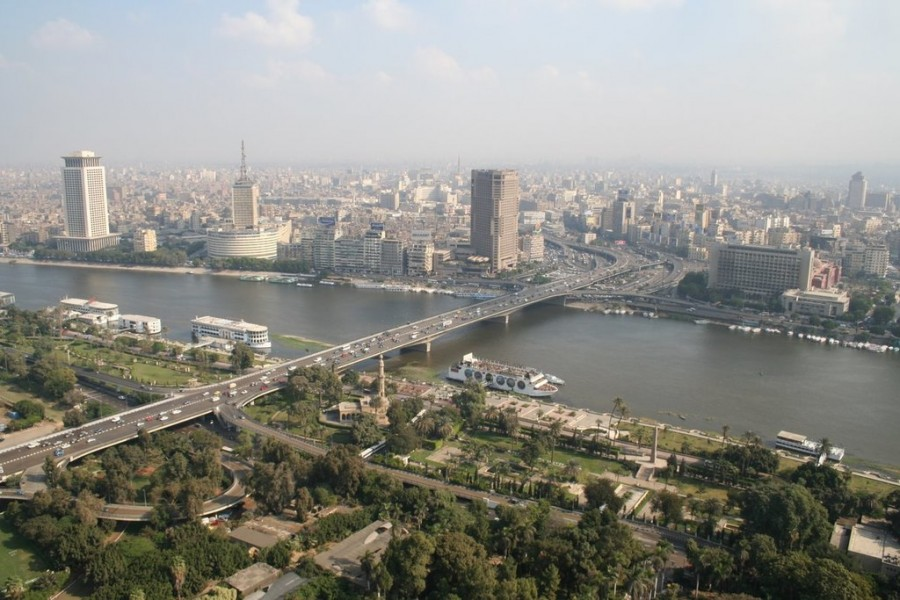 1024px-Zad-Cairo