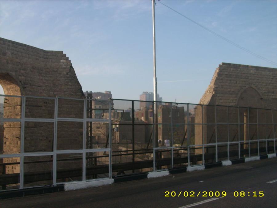 1024px-Citadel_Aqueduct_Cairo15