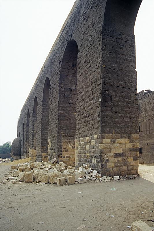 OldCairoAqueduct2