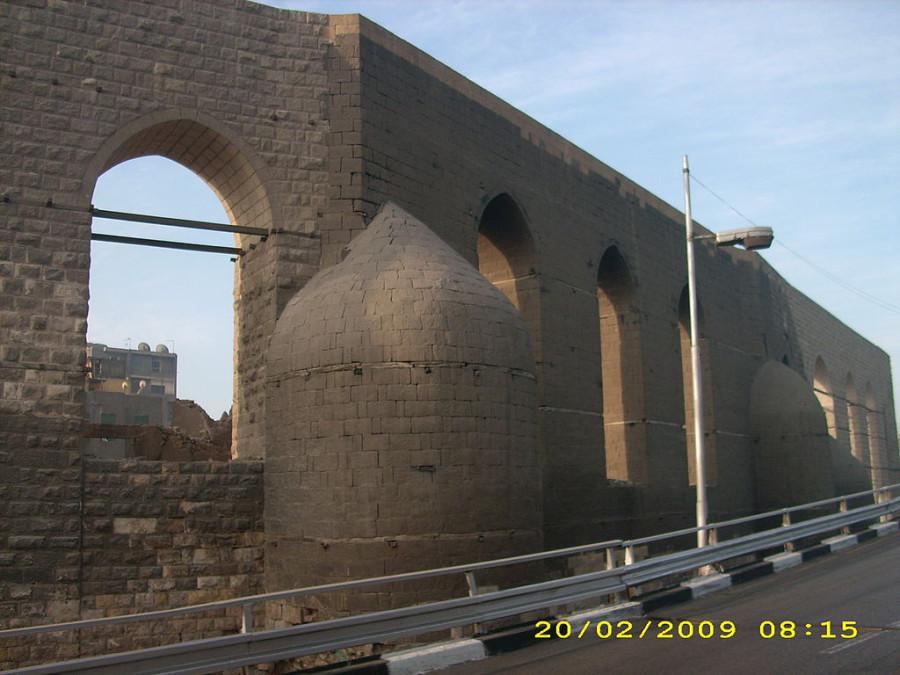 1024px-Citadel_Aqueduct_Cairo13