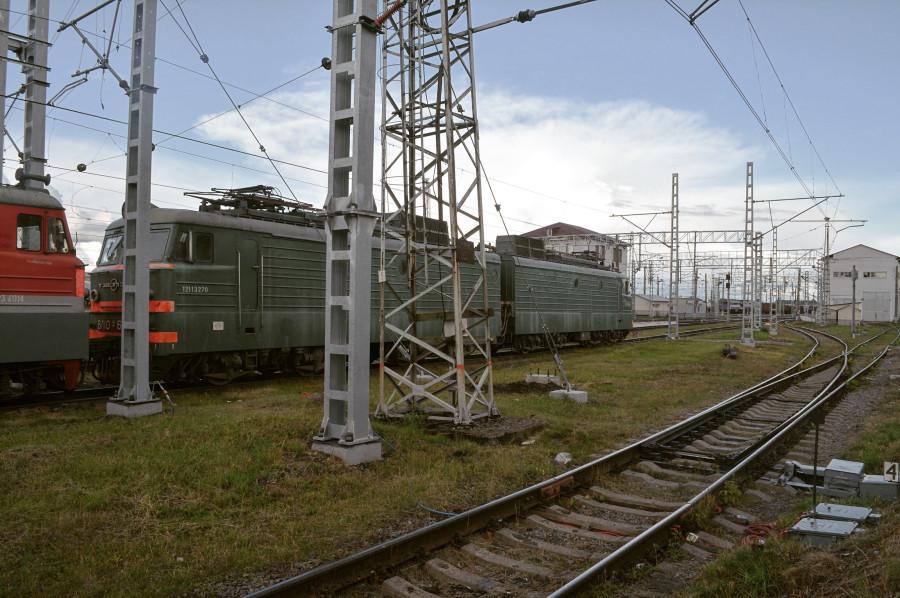 8A2647F5-64A8-40B6-B822-61E1043737B5