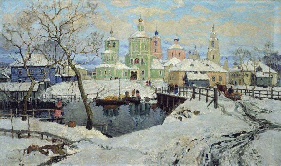 Konstantin_Gorbatov_Torzhok
