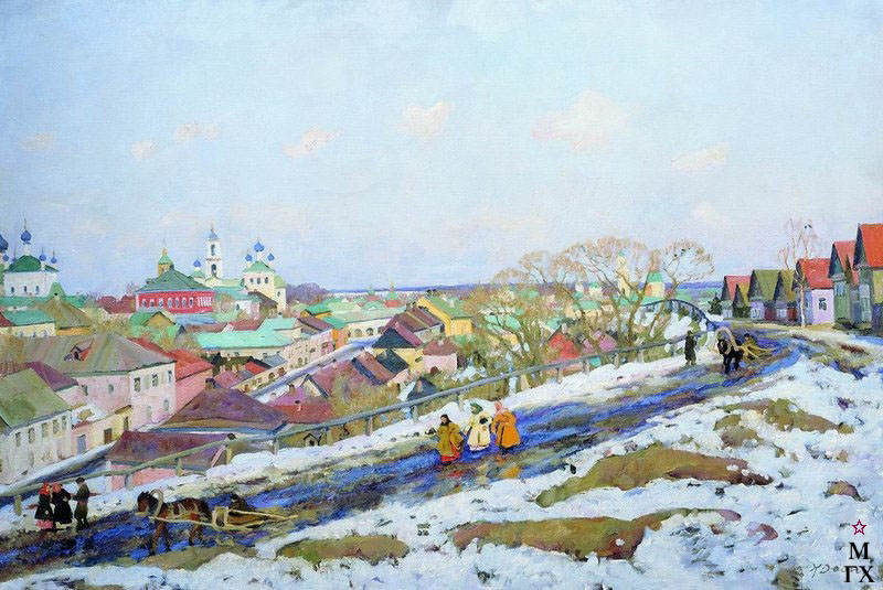 YUON-In_the_Outland._Town_of_Torzhok,_Province_of_Tver