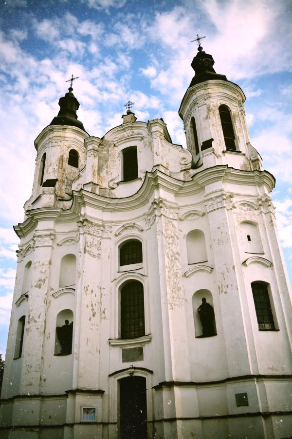 GFRANQ_ELENA_MARKOVSKAYA_62708927_