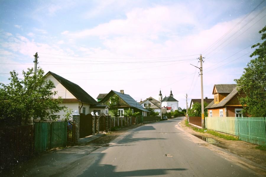 GFRANQ_ELENA_MARKOVSKAYA_62709351_