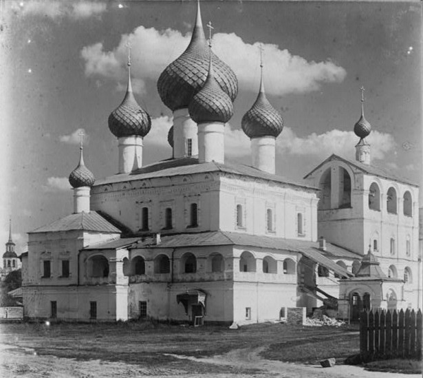 Uglich_Resurrection