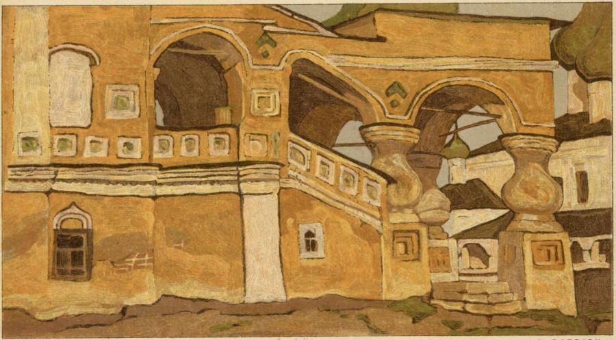 painting_id882-NKR_Uglich_Krylyco_cerkvi_Ioanna_Predtechi