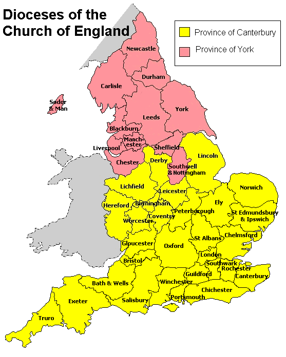 Dioceses_of_the_CofE