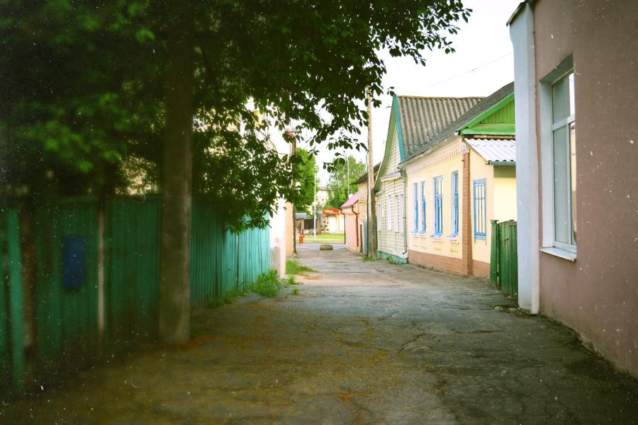 GFRANQ_ELENA_MARKOVSKAYA_62709866_
