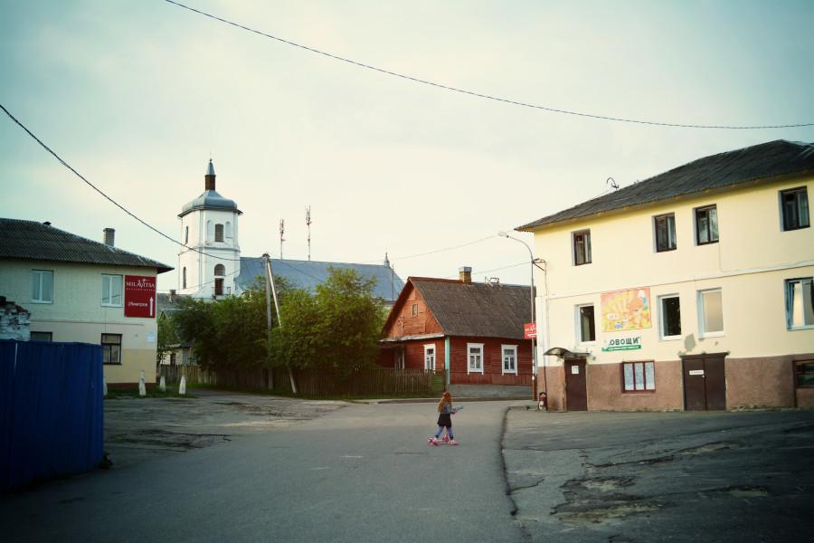 GFRANQ_ELENA_MARKOVSKAYA_62709903_