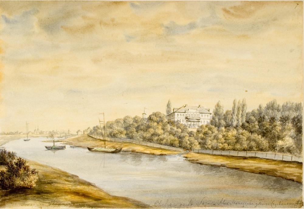Chalč,_Chalecki._Хальч,_Халецкі_(N._Orda,_31.08.1877)