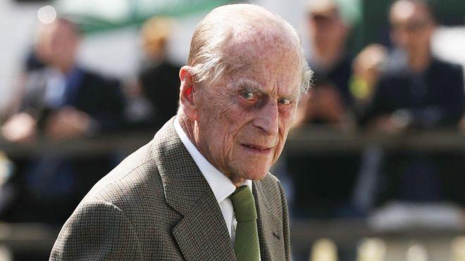 """Еще один """"прынц"""" сраных бриташек - герцог Эдинбургский Филипп, """"муж"""" мафиозной старушки бабы Лизы. Какое вдохновенное, просветленное лицо, полное благородства и открытости! Чувак явно не чужд оккультному просвещению."""